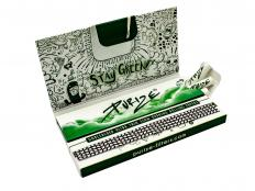 PURIZE Papes´n´Tips
