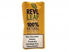 REAL LEAF Organic - Tobacco substitute